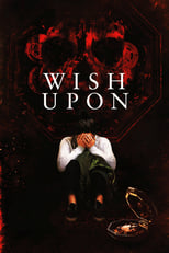 Poster for Wish Upon