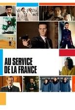 Frankreich gegen den Rest der Welt