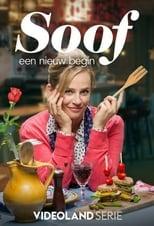 Poster for Soof: Een Nieuw Begin