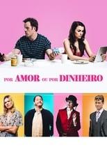 The Revenger: An Unromantic Comedy (2019) Torrent Dublado e Legendado