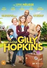 A Fabulosa Gilly Hopkins (2015) Torrent Dublado e Legendado