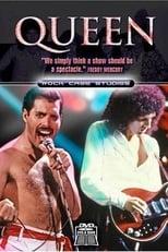 Queen: Rock Case Studies