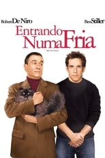 Entrando numa Fria (2000) Torrent Dublado e Legendado