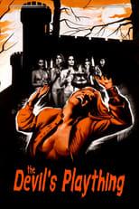 Veil of Blood - Der Fluch der schwarzen Schwestern