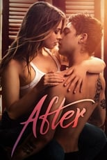 After (2019) Torrent Dublado e Legendado