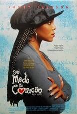 Sem Medo no Coração (1993) Torrent Dublado e Legendado