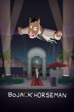 BoJack Horseman 5ª Temporada Completa Torrent Dublada e Legendada
