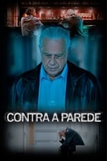 Contra a Parede (2018) Torrent Nacional
