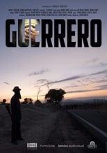 Guerrero, la Pelicula