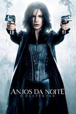 Anjos da Noite: O Despertar (2012) Torrent Dublado e Legendado