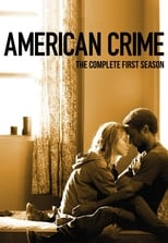 American Crime 1ª Temporada Completa Torrent Legendada