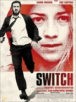 Image Switch (2011)