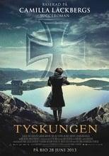 Camilla Läckberg: Mord in Fjällbacka 01 - Das Familiengeheimnis