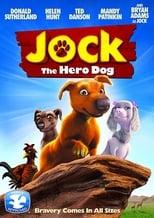 Jock - Ein Held auf 4 Pfoten