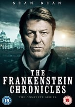 The Frankenstein Chronicles 2ª Temporada Completa Torrent Dublada e Legendada
