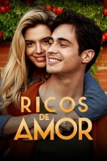Ricos de Amor (2020) Torrent Legendado