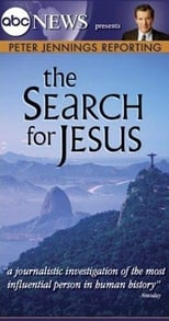 Peter Jennings Reporting The Search for Jesus