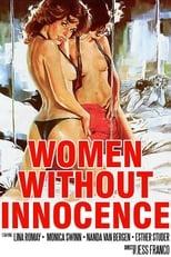 Frauen ohne Unschuld