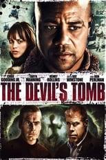 The Devil's Tomb poster