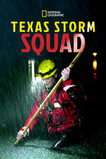 Poster Image for Movie - Texas Storm Squad