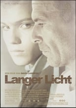 Poster for Northern Light