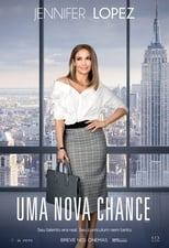 Uma Nova Chance (2018) Torrent Dublado e Legendado
