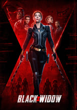 Black Widow Image