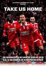 Take Us Home