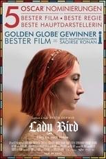 Lady Bird: Der Alltag von Christine