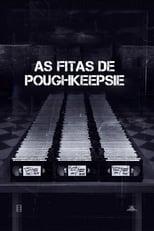 As fitas de Poughkeepsie (2007) Torrent Dublado e Legendado
