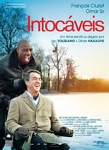 Intocáveis (2011) Torrent Dublado e Legendado