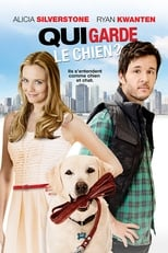 Qui garde le chien ? WEBRIP FRENCH