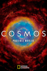 streaming Cosmos: Possible Worlds