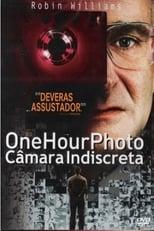 Retratos de uma Obsessão (2002) Torrent Legendado