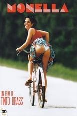 Monella – A Travessa (1998) Torrent Dublado