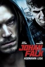 Johan Falk: Unter Beschuss