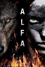 Alfa (2018) Torrent Dublado e Legendado