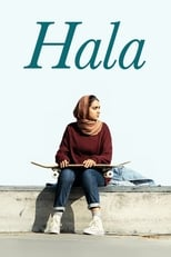 Hala (2019) Torrent Dublado e Legendado