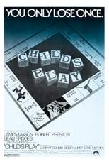 Brincadeira de Criança (1972) Torrent Dublado e Legendado
