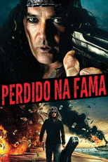 Perdido na Fama (2017) Torrent Dublado e Legendado