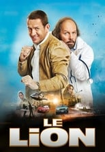 film Le Lion streaming