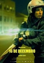 16 de diciembre