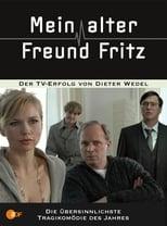 Mein alter Freund Fritz