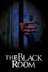 Poster van The Black Room