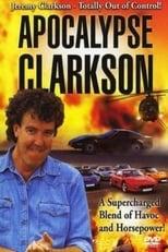 Apocalypse Clarkson