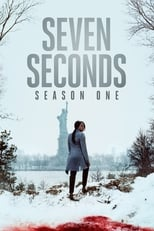 Seven Seconds 1ª Temporada Completa Torrent Dublada e Legendada