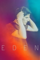 film Eden (2014) streaming