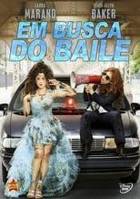 Em Busca do Baile (2015) Torrent Dublado e Legendado