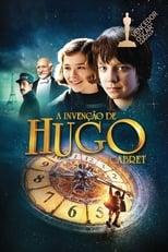 A Invenção de Hugo Cabret (2011) Torrent Dublado e Legendado