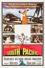 Süd Pazifik